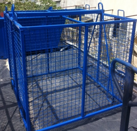 block_cage