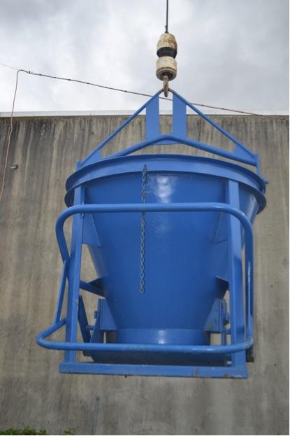 blue_concrete_kibble