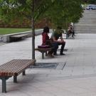 massey-terrazzo-veneto