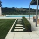 Sabbia-Veneto-Pool-Paving