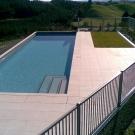 bianco-terrazzo-veneto-nelson-2