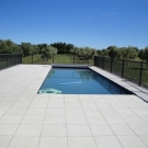 bianco-terrazzo-veneto-pool