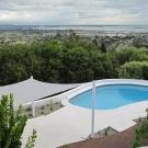 bianco-terrazzo-veneto_0
