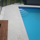 grigio-terrazzo-veneto2