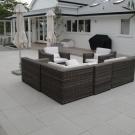 terrazzo-veneto-bianco-paving