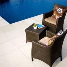 terrazzo-veneto-chairs
