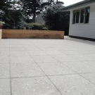 terrazzo-veneto-paive-paving