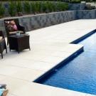 terrazzo-veneto-pool