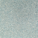 terrazzo-veneto-blu-vetro