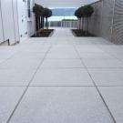 grigio-vento-patio-paving-19