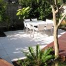 sabbia-patio-paving
