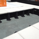 national-library-paving10