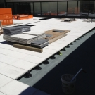 national-library-paving13