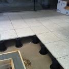 piave-on-nuralite-pedestals