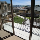 summerset-taupo-supports2