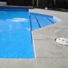 grigio-pool-paving