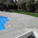 grigio-pool-paving-5