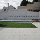 grigio-pool-paving-on-supports