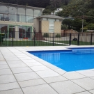 grigio-pool-paving2
